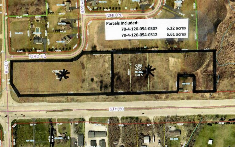 lot for sale kenosha county, buy a lot in kenosha county, kenosha county lots for sale