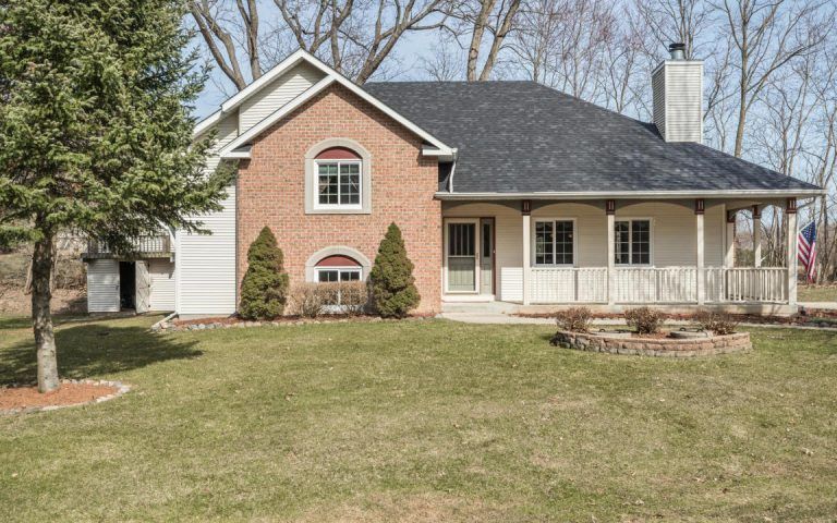house for sale genoa city wi, kenosha county homes for sale, buy a house in kenosha county