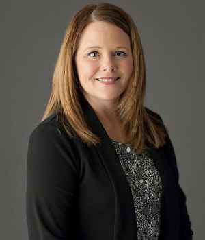 rachel hetland, kenosha county real estate broker, kenosha county realtor